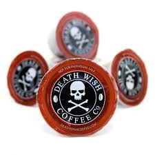 Green Mountain Pumpkin Spice K Cups Calories by Barista Life U0027s Top 5 K Cup Flavors For 2016