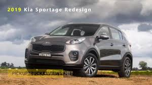 New 2019 Kia Truck Concept | Car Concept 2018 A Strong Comeback Kia Launches Frontier K2700 Pickup Truck In 2018 Kia Optima Mid Island Truck Auto Rv Pre Owned 2016 Soul A0275 For Sale National Car Sales 2014 Sportage Gets New Gdi Engine Detail Changes Trend 2017 Pick Up Manual Sample User 1 Carroceras La Llana Doesnt Plan Asegment Crossover Us Market Nor A Pickup Details West K Best 2019 Specs And Review Concept Could Create Hyundai Santa Cruz Based Carscoops