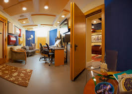 Minneapolis ISDN Voice-Over Recording Studio   Twin Cities Digital ... Ideas For Decorating Music Room Aweinspiring Ideas Your Wachka Online Dj Store Controllers Edm Production Gear Home Music Studio Design Nuraniorg Google Image Result Hptoddmillettmwpcoentuploads Recording Desk Decor Fniture Minimalist Living Room Designed Bydecolieu Of Late Apartment For Guys Bedroom Designs How To Photo Albums Modern Black Wood Fascating 25 Art Inspiration Best Interior New 70 Apartemen