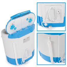 mini lave linge pas cher mini machine à laver essoreuse trouvez le meilleur prix sur voir