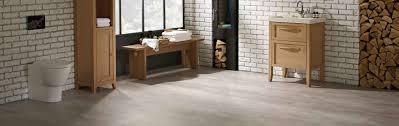 Tile Flooring Ideas For Bathroom by Bathroom Flooring Ideas Luxury Vinyl Tiles By Harvey Maria