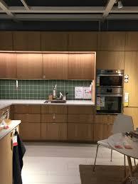 ikea cuisine logiciel ikea cuisine mac amazing peinture cuisine u mulhouse