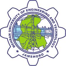 Mehran University Of Engineering And Technology Wikipedia