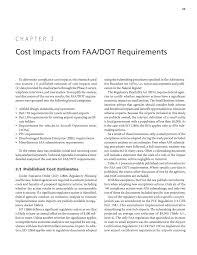 Chapter 3 - Cost Impacts From FAA/DOT Requirements | Impact Of ... Avoid Dot Fines And Delivery Vehicle Impounds Federal Motor Carrier Safety Administration Detailed Drivers Inspection Report Wcsa Checklist Bridge Gross Weight Formula Wikipedia National Highway Traffic Cramaro Tarps Dotwidthregulations1 The Us Department Of Traportations Petion Annaleah Mary Truck Driver Osha Traing Requirements Cdl Resume Samples Velvet Jobs Regulations And Proper Hazard Classification Of Crude Ppt Download