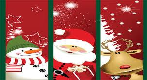 Christmas Tree Shop Flagpole by Christmas Tree Flagpole Kits Christmas Flags U0026 Decorations