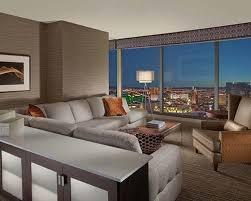 elara a hilton grand vacations hotel nevada usa buy and sell