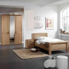 schlafzimmer set cara