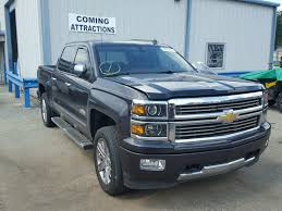 Salvage 2014 Chevrolet SILVERADO Truck For Sale 2014 Ford F 150 Lift Truck Extended Cab Pickup For Sale Used Trucks F150 Tremor B7370 Youtube Gmc Trucks For Sale By Owner Chevrolet Silverado One Of A Kind 3500 Ltz Monster Truck Dodge Ram 1500 1920 Car Release Date Dx40783a 2013 Lariat 4wd Colonial Nissan Vehicles In Charlottesville Va 22901 Positive Heavily Equpiied Sierra Lifted Big Horn 4x4 Diesel Truck Rays Sales Elizabeth Nj 2014chevretsilvadoliftedwallpaper8 Kelley Lakeland Gmc Rmt Off Road 4