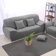 Couch Slipcovers Bed Bath And Beyond by Furniture Sofa Covers Bed Bath And Beyond Futon Beds With