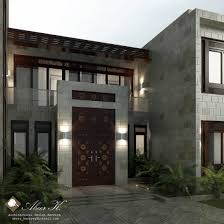 Neo-Islamic Design By Kasrawy On DeviantArt Architectural Home Design By Mehdi Hashemi Category Private Books On Islamic Architecture Room Plan Fantastical And Images About Modern Pinterest Mosques 600 M Private Villa Kuwait Sarah Sadeq Archictes Gypsum Arabian Group Contemporary House Inspiration Awesome Moroccodingarea Interior Ideas 500 Sq Yd Kerala I Am Hiding My Cversion To Islam From Parents For Now Can Best Astounding Plans Idea Home Design