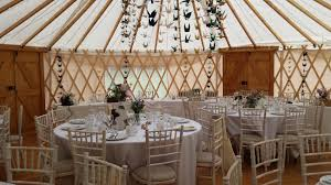 Your Wedding Venue | Lineham Farm 67 Best Barn Pictures Images On Pinterest Pictures Festival Wedding Venue Meadow Lake And Woodland In The Yorkshire Priory Cottages Wedding Wetherby Sky Garden Ldon Venue Httpwwwcanvaseventscouk 83 Venues At Home Farmrustic Weddings Sledmere House Stately Best 25 Venues Ldon Ideas Function Room Wiltshire Hampshire Gallery Crystal Chandelier With A Fairy Light Canopy The Barn East Riddlesden Hall Keighley Goals