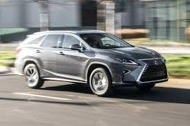 2017 Lexus Truck Ca Lexus Pickup Truck 2017 Price – Hyundai Range ... Awesome In Austin 1976 Toyota Hilux Pickup Barn Finds Pinterest Lexus Make Sense For Us Clublexus Dodge Ram 1500 Maverick D260 Gallery Fuel Offroad Wheels 2017 Truck Ca Price Hyundai Range Trucks Sale Carlsbad Ca 92008 Autotrader 2019 Isf Inspirational Is Review Has The Hybrid E Of Age Could Be Planning A Premium Of Its Own To Rival Preowned Tacoma Express Lexington For Safety Recall Update November 2 2015 Bestride East Haven 2014 Vehicles Dave Mcdermott Chevrolet