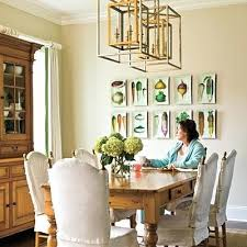 Art For Dining Room Excellent Design Deco Table Chairs