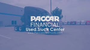 Kenworth T680 - YouTube Kenworth Introduces Extended Warranty Program Test Bg1 Paccar Financial Peterbilt Launches Red Oval Certified Preowned Truck Program Media Tweets By Paccarfinancial Twitter Manifest Design Wixcom 2016 Kenworth T680 For Sale In Salt Lake City Utah Truckpapercom Financial_slc_ribbon Cutting Jason Skoog Left And Flickr Inland Centres News T409 Daf Melbourne 2015 Impel Union Paclease Manager Brown Hurley Group Used Cerfication To Include Trucks