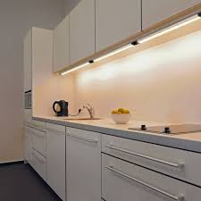 kichler dimmable direct wire led cabinet lighting how to