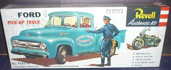 Amazon.com: #1430 Revell Ford Pick-Up Truck 1/48 Scale Plastic Model ... Italeri 124 751 Lvo Fh12 Model Truck Kit From Kh Norton Uk Buy Revell 8004 140 Scale M35 Truck With Gun Plastic Model Kit 4 Monogram 1950 Ford Custom Pickup Toy Racing Revell Stock 1956 125 Car Mountain Complete M34 Tactical Offroad Vehicle Germany 07406 Kenworth Dump Rvl07406 Toys Peterbilt 359 132 Aerodyne 1st Build Under Glass Big Wrecker Fanatic Pinterest Trucks K100 Tractor Cab Peterbuilt Truck Build Youtube