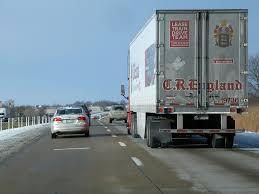 100 Cr England Trucking Cr England Com Elitamydearestco