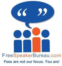 the speaker bureau free speaker bureau com 9 photos consulting agency