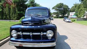 1952 Ford F1 For Sale~Air Conditioning~Oak Bed~V8~Restored Beautiful ... 1952 Ford Truck For Sale At Copart Sacramento Ca Lot 43784458 F1 63265 Mcg Old Ford Trucks Classic Lover Warren Allsteel Pickup Restored Engine Swap 24019 Hemmings Motor News F100 For Sale Pickup Truck 5 Star Cab Deluxe F3 34ton Heavy Duty Trend 8219 Dyler Ford Panel Truck Project Donor Car Included 5900 The Hamb Bug On A Radiator Pinterest