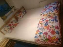 landhausstil schlafzimmer möbel gebraucht kaufen in