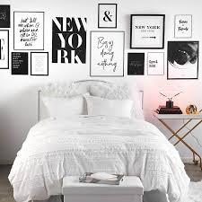 99 New York Style Bedroom New York Style Bedroom Home Decor HappyShappy
