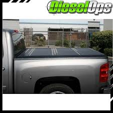 2014 F150 Bed Cover by Bak Bakflip F1 Tonneau Cover For Ford F150 Raptor Mark Lt Cc 5 U00276