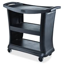 Global Procurement Solutions, Inc. - Search Casters And Wheels For Rubbermaid Products Janitorial Hygiene Tias Total Industrial Safety Plastic Tilt Truck Max 9525 Kg 102641 Series Rubbermaid Tilt Truck 600 Litre Heavy Duty Fg1013 Wheeliebinwarehouse Uk Commercial Products 1 Cu Yd Black Hinged Arlington Fa426 Product Information Amazoncom Polyethylene Box Cart 450 Lbs Shop Utility Carts At Lowescom Wheels Ebay 34 Cubic Yard Trash Cans Trolley For Slim Jim Receptacles Trucks