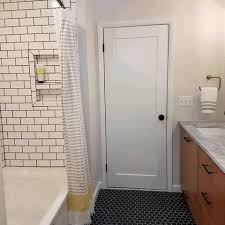 100 Mid Century Modern Bathrooms Midcentury Modern Bathroom Remodel After Capitol Kitchens And Baths