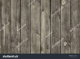 Grey Barn Wooden Wall Planking Texture Stock Photo 528680497 ... Reclaimed Tobacco Barn Grey Wood Wall Porter Photo Collection Old Wallpaper Dingy Wooden Planking Stock 5490121 Washed Floating Frameall Sizes Authentic Rustic Diy Accent Shades 35 Inch Wide Priced Image 19987721 38 In X 4 Ft Random Width 3 5 In1059 Sq Brown Inspire Me Baby Store Barnwood Mats Covering Master Bedroom Mixed Widths Paneling 2 Bhaus Modern Gray Picture Frame Craig Frames