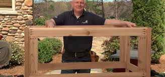 how to build a storage box for your deck furniture u0026 woodworking