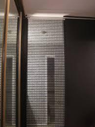 Pe S56 Closet Ikea Panel Curtain Door Marjun