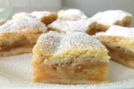 15 rezepte zu blechkuchen apfel gutekueche de
