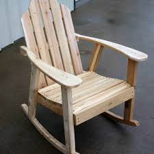 Adirondack Rocking Chair Design Plans Amish Made Rocking Chairs Adirondack Plus Chair Ftstool Plan 1860 Rocking Plans Outdoor Fniture Woodarchivist Wooden Templates Resume Designs Diy Lounge 10 Weekend Hdyman And Flat 35 Free Ideas For Relaxing In Adirondack Chair Plans Mm Odworking Tools Tips Woodcraft Woodshop Woodworking Project To Build 38 Stunning Mydiy