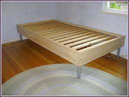 ikea twin bed frame instructions frame decorations
