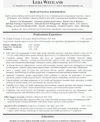 Exceptional Network Administrator Resume Sample Remarkable Doc With ... Network Administrator Resume Analyst Example Salumguilherme System Administrator Resume Includes A Snapshot Of The Skills Both 70 Linux Doc Wwwautoalbuminfo Examples Sample Curriculum It Pdf Thewhyfactorco Awesome For Fresher Atclgrain Writing Guide 20 Exceptional Remarkable With