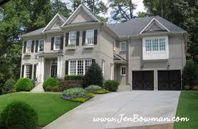 Logan s Knoll at Betty s Garden Luxury Homes in Atlanta GA