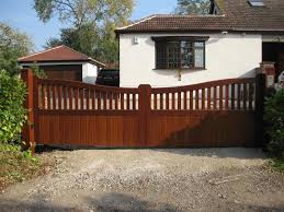 Wooden Sliding Gate   Countryside Automation - Electric Gates And ... Sliding Wood Gate Hdware Tags Metal Sliding Gate Rolling Design Jacopobaglio And Fence Automatic Front Operators For Of And Domestic Gates Ipirations 40 Creative Gate Ideas 2017 Amazing Home Part1 Smart Electric Driveway Collection Installing Exterior Black Wrought Iron With Openers System Integration Contractors Fencing Panels Pedestrian Also