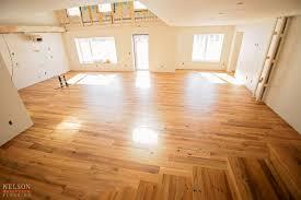 Nonns Flooring Waukesha Wi by Wood Flooring Madison Wi Choice Image Home Flooring Design