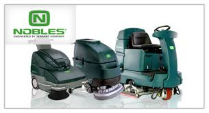 floor equipment for gulf coast business supply gulf coast