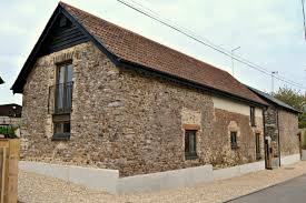 100 Barn Conversions To Homes Woofenden Construction Ltd BARN CONVERSIONS
