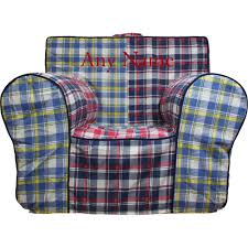 My First Anywhere Chair Insert | Home Chair Decoration Desk Chairs Pottery Barn Chair Assembly Itructions Ebay Wags N Woofs Trio Product Review 1 Kids Living Room Ideas Fionaandersenotographyco Malabar Oversized Wicker Couchsofa Discontinued Home Archives Hometown Betty Best 25 Barn Playroom Ideas On Pinterest Splendidferous Slipcovers Fniture 2017 My First Anywhere Decoration Amusing Oversized 40 With Kid Cover Mibrandedkids Designs