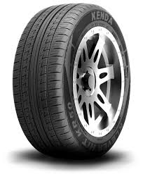 Kenda Tires | Automotive | Find A Tire 4x4 And Suv Tyres Tires Dunlop Used 17 Proline Black Silver Rims Wheels 4lug 4x45 Cheap Car Truck At Discount Prices Checkered Flag Tire Balance Beads Internal Balancing Bridgestone Blizzak Lm25 4x4 Moe Tirebuyer Coinental 4x4contact 21570r16 99h All Season Production Line Suv 32x105r15 Buy 13 Best Off Road Terrain For Your Or 2018 At405 Arctic Tyre 385x15 Sport Monster Truck Crushing Cars Bigfoot Suv Four By 4 Marvellous Inspiration And Packages