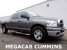 2007 Dodge Ram 2500 SLT Mega Cab Pickup 4-Door 5.9L Cummins For Sale ... 10 Best Used Diesel Trucks And Cars Power Magazine For Sale In Texas Car Models 2019 20 Repeatertyyj Mueller Jmueller On Prhpinterestcom F Monster 1995 Dodge Ram 3500 Cummins Dually For Sale Photos 4 2500 Truck Diessellerzcom For Sale 2000 59 4x4 Local California Awesome Easyposters Video 2016 Laramie Mega Cab Tricked Out Lifted 6 Norcal Motor Company Auburn Sacramento 1994 Dodge 12 Valve Cummins Diesel 5 Speed Mint Classic