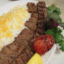 lovely persian room fine dining part 7 persian room fine dining