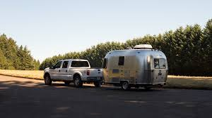 Sport | Travel Trailers | Airstream Go Glamping In This Cool Airstream Autocamp Surrounded By Redwood Tampa Rv Rental Florida Rentals Free Unlimited Miles And Image Result For 68 Ford Truck Pulling Camper Trailer Baja Intertional Airstream Cabover Looks Homemade To M Flickr Timeless Travel Trailers Airstreams Most Experienced Authorized This 1500 Is The Best Way To See America Pickup Towing Promoting Visit Austin Tourism 14 Extreme Campers Built Offroading In The Spotlight Aaron Wirths Lance 825 Sema Truck Camper Rig New 2018 Tommy Bahama Inrstate Grand Tour Motor Home