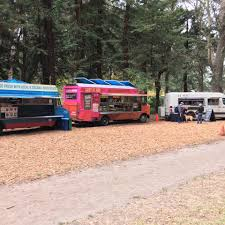 Food Trucks Serving Up Treats Today In... - Stern Grove Festival ... Food Trucks Feed Homeless Youtube Curry Up Now Food Truck Randomly Edible After Proving Its Concept With A Moves The Line At The Truck On Bush Is Even More Michelle Edmunds Photography Local 1 Menu Indian Restaurant Bar Catering Bay Area Chain Expands To Greater La Next Branding School Colors And Made For Urban Night Market 2017 Jonah Ward Trucks Off Grid Hungry Cactus Palo Alto Nolans Blog Travel Poker Photos