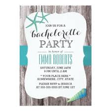575 best Beach Wedding Invitations images on Pinterest
