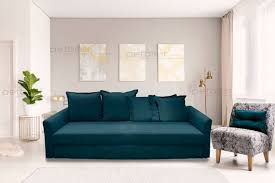 holmsund cover ikea holmsund sofa bed cover holmsund replacement cover holmsund slipcover ikea sofa cover ikea slipcover custom made