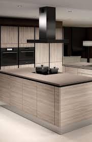 cuisine reference intérieur intérieur minimaliste brainjobs us