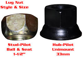 Semi Truck Lug Nut Size - Nuruf.comunicaasl.com M14 X 15 Alloy Wheel Lock Bolts Locking Security Lug Nuts For Vw Ford Single Wheels Converting Into 8 To 10 2011 Current Family Customs Dmax Project Vv Concepts Spiked Street Diy 5 Cversion On Your Car Or Truck Youtube Labor Saving Easy Nut Wrench Torque Multiplier 1 Dr 32 38 Semi Covers Spike Best Semi Truck Lug Nut Size Nurufunicaaslcom Chrome Duplex Spline Acorn Long 7